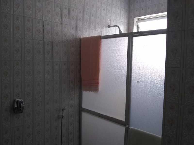 IMG-20210925-WA0064 - Casa 4 quartos à venda Méier, Rio de Janeiro - R$ 1.100.000 - MECA40019 - 23