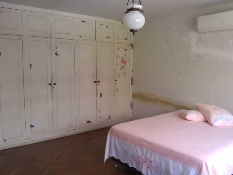 IMG-20210925-WA0065 - Casa 4 quartos à venda Méier, Rio de Janeiro - R$ 1.100.000 - MECA40019 - 12