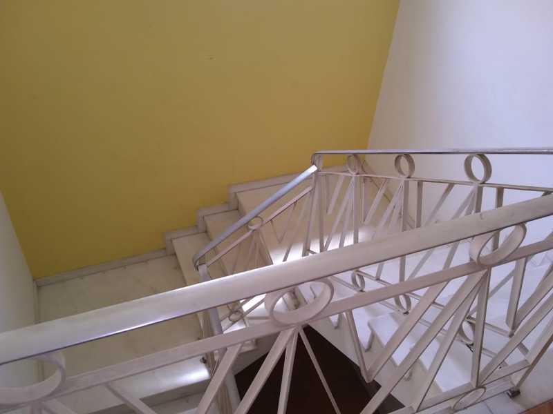 IMG-20210925-WA0066 - Casa 4 quartos à venda Méier, Rio de Janeiro - R$ 1.100.000 - MECA40019 - 8