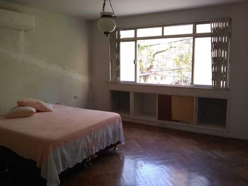 IMG-20210925-WA0067 - Casa 4 quartos à venda Méier, Rio de Janeiro - R$ 1.100.000 - MECA40019 - 11