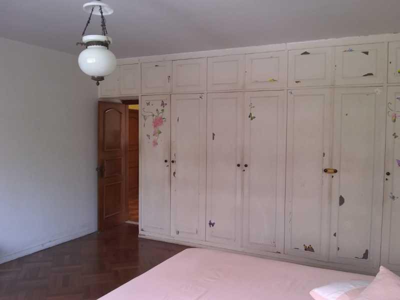 IMG-20210925-WA0068 - Casa 4 quartos à venda Méier, Rio de Janeiro - R$ 1.100.000 - MECA40019 - 15