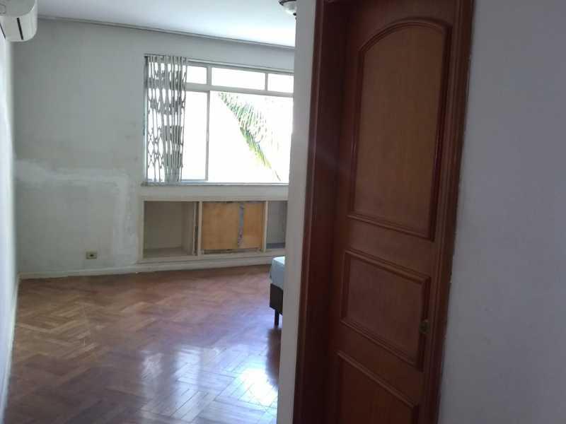 IMG-20210925-WA0069 - Casa 4 quartos à venda Méier, Rio de Janeiro - R$ 1.100.000 - MECA40019 - 14