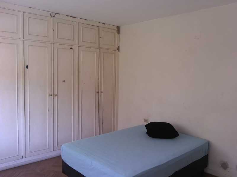 IMG-20210925-WA0070 - Casa 4 quartos à venda Méier, Rio de Janeiro - R$ 1.100.000 - MECA40019 - 13