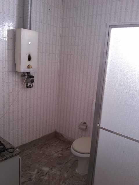 IMG-20210925-WA0071 - Casa 4 quartos à venda Méier, Rio de Janeiro - R$ 1.100.000 - MECA40019 - 22