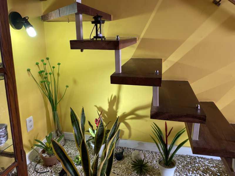 08 - Cobertura 3 quartos à venda Pechincha, Rio de Janeiro - R$ 520.000 - FRCO30193 - 9