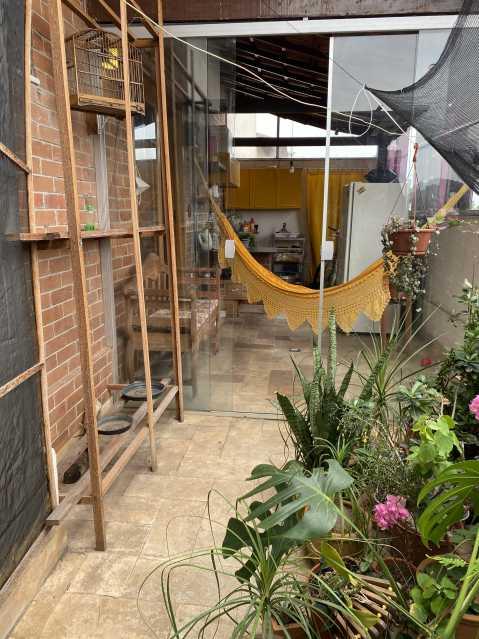 22 - Cobertura 3 quartos à venda Pechincha, Rio de Janeiro - R$ 520.000 - FRCO30193 - 23