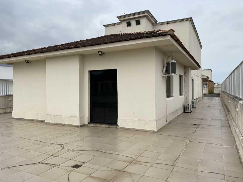 30 - Cobertura 3 quartos à venda Pechincha, Rio de Janeiro - R$ 520.000 - FRCO30193 - 31