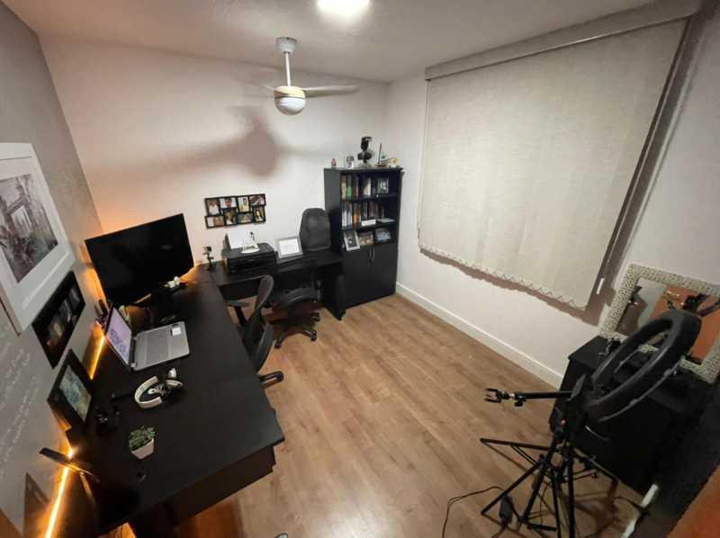 14 - Cobertura 3 quartos à venda Taquara, Rio de Janeiro - R$ 590.000 - FRCO30194 - 15