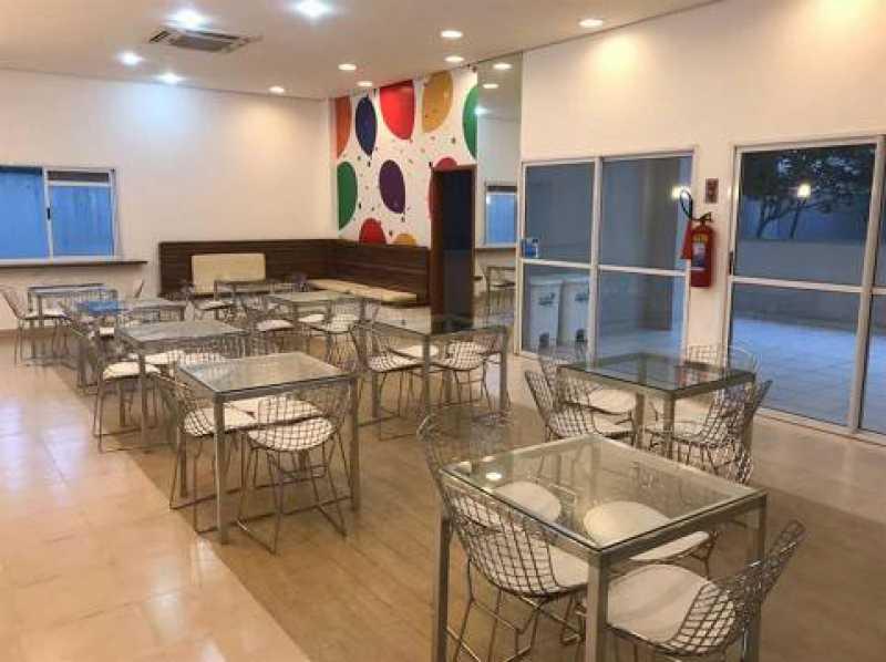 27 - Cobertura 3 quartos à venda Taquara, Rio de Janeiro - R$ 590.000 - FRCO30194 - 28
