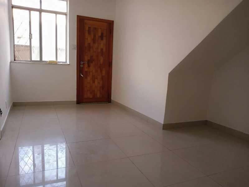 0e257b45-b62d-4992-a152-507062 - Apartamento 2 quartos à venda Engenho Novo, Rio de Janeiro - R$ 263.000 - MEAP21225 - 3