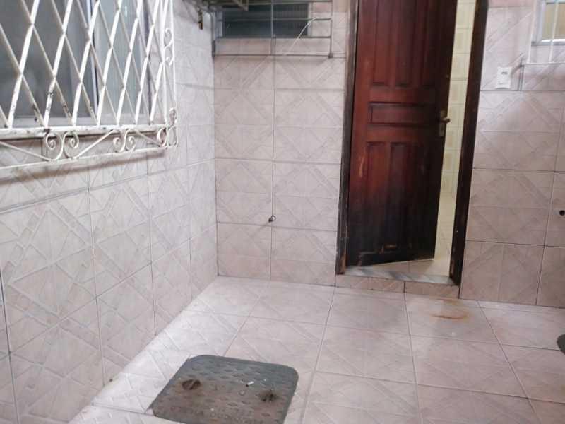 6c0c9b06-dab1-4abd-9af7-aac5b6 - Apartamento 2 quartos à venda Engenho Novo, Rio de Janeiro - R$ 263.000 - MEAP21225 - 16
