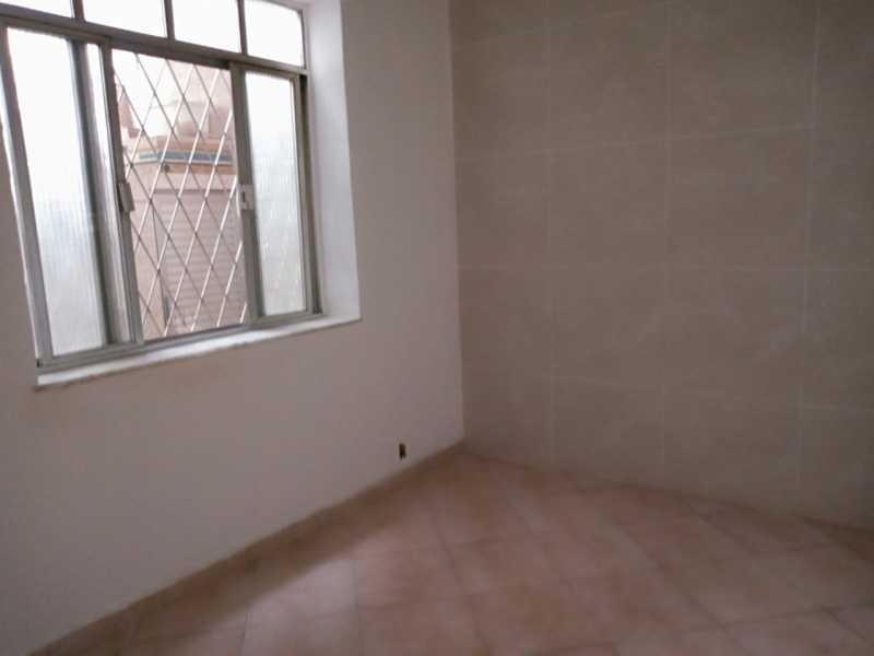 8e067a5f-fc79-42cd-a58d-738861 - Apartamento 2 quartos à venda Engenho Novo, Rio de Janeiro - R$ 263.000 - MEAP21225 - 8