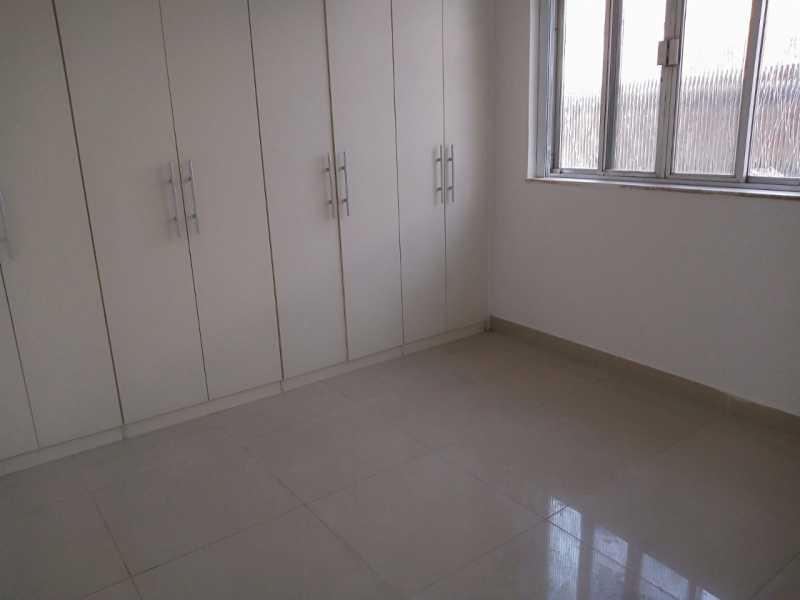 12ba30da-a40c-499e-bfe2-90dd33 - Apartamento 2 quartos à venda Engenho Novo, Rio de Janeiro - R$ 263.000 - MEAP21225 - 6