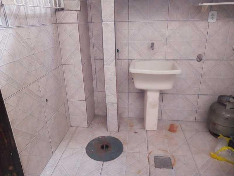 85c14bff-1167-47d2-9c42-b0d2ae - Apartamento 2 quartos à venda Engenho Novo, Rio de Janeiro - R$ 263.000 - MEAP21225 - 15