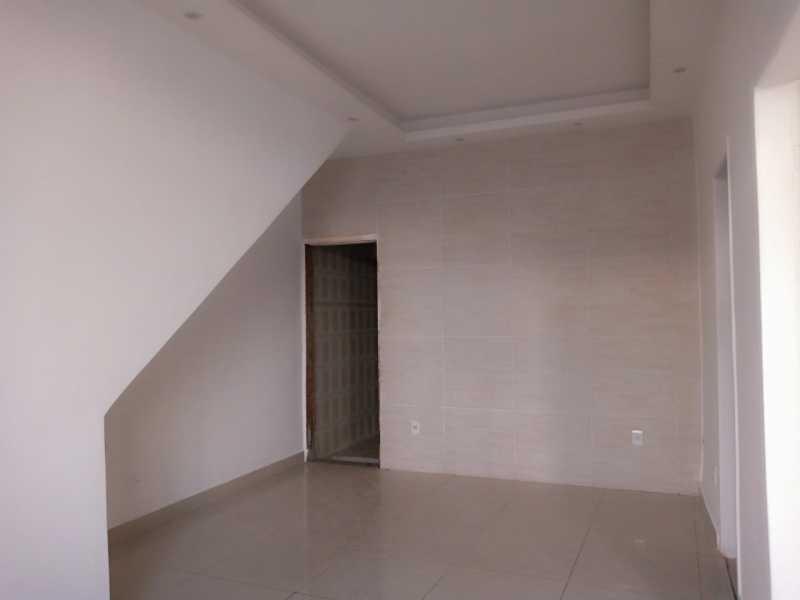 91ed184a-9155-48bf-a95a-7a5dfe - Apartamento 2 quartos à venda Engenho Novo, Rio de Janeiro - R$ 263.000 - MEAP21225 - 5
