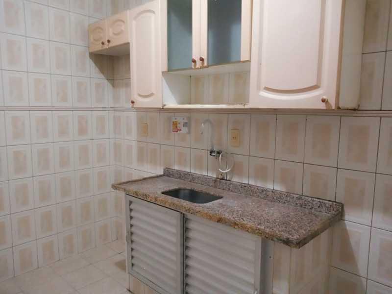 947bf6f5-8a44-4034-9519-839aea - Apartamento 2 quartos à venda Engenho Novo, Rio de Janeiro - R$ 263.000 - MEAP21225 - 11