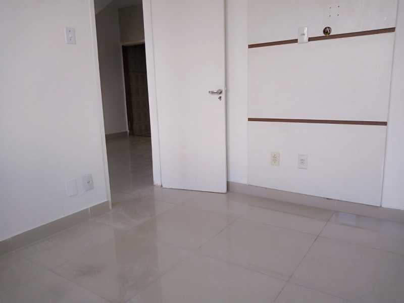 8886d0ee-818c-4cc1-b158-6931d7 - Apartamento 2 quartos à venda Engenho Novo, Rio de Janeiro - R$ 263.000 - MEAP21225 - 7