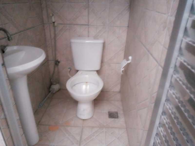 9173f571-b48b-4ba4-b528-d9c6ab - Apartamento 2 quartos à venda Engenho Novo, Rio de Janeiro - R$ 263.000 - MEAP21225 - 13