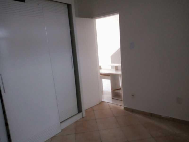 8302224c-38bb-40db-a14e-bb5d69 - Apartamento 2 quartos à venda Engenho Novo, Rio de Janeiro - R$ 263.000 - MEAP21225 - 9