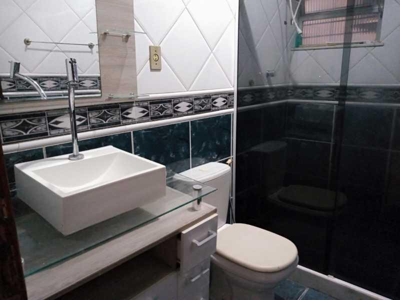 a2d06344-20cc-4169-a5fc-c0b538 - Apartamento 2 quartos à venda Engenho Novo, Rio de Janeiro - R$ 263.000 - MEAP21225 - 10