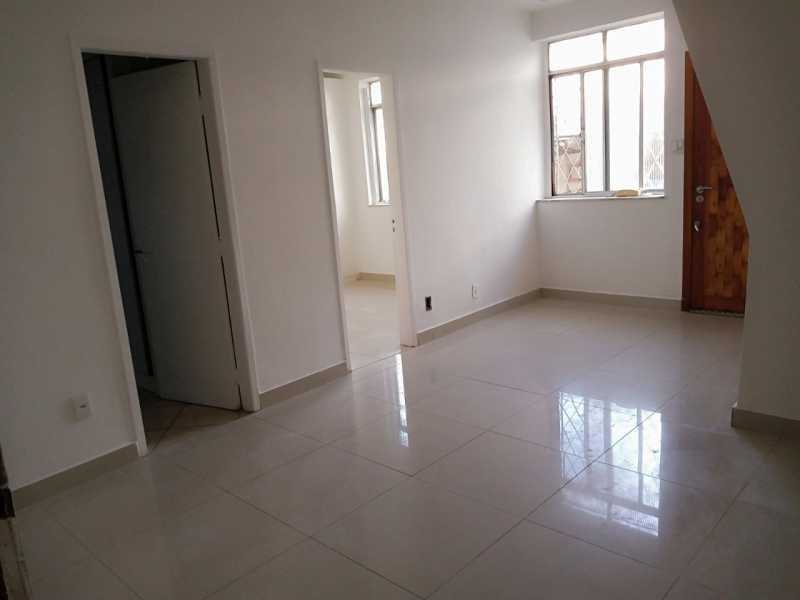a06e0989-6533-4708-acc6-5b86d4 - Apartamento 2 quartos à venda Engenho Novo, Rio de Janeiro - R$ 263.000 - MEAP21225 - 4