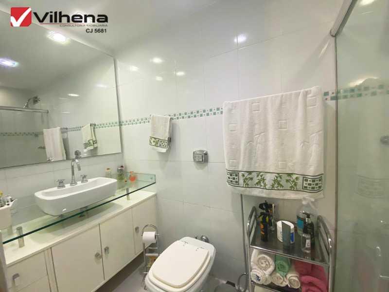 3ca19200-bd91-4060-8c4d-d6aa75 - Apartamento 3 quartos à venda Grajaú, Rio de Janeiro - R$ 850.000 - FRAP30750 - 24
