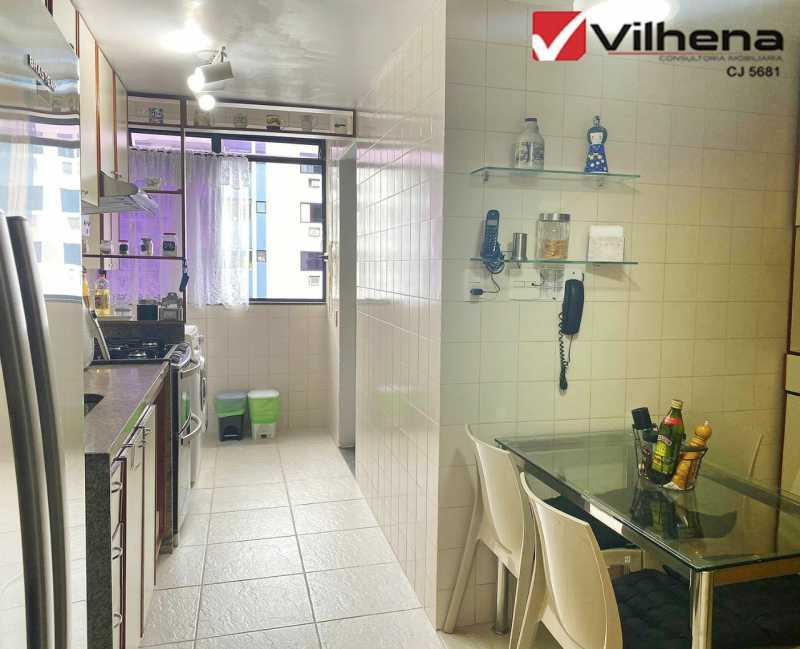 b65b25d9-62b6-417f-8c08-05ae58 - Apartamento 3 quartos à venda Grajaú, Rio de Janeiro - R$ 850.000 - FRAP30750 - 25