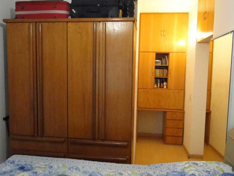 4 - Apartamento 2 quartos à venda Tanque, Rio de Janeiro - R$ 279.000 - FRAP21786 - 5