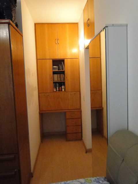 5 - Apartamento 2 quartos à venda Tanque, Rio de Janeiro - R$ 279.000 - FRAP21786 - 6