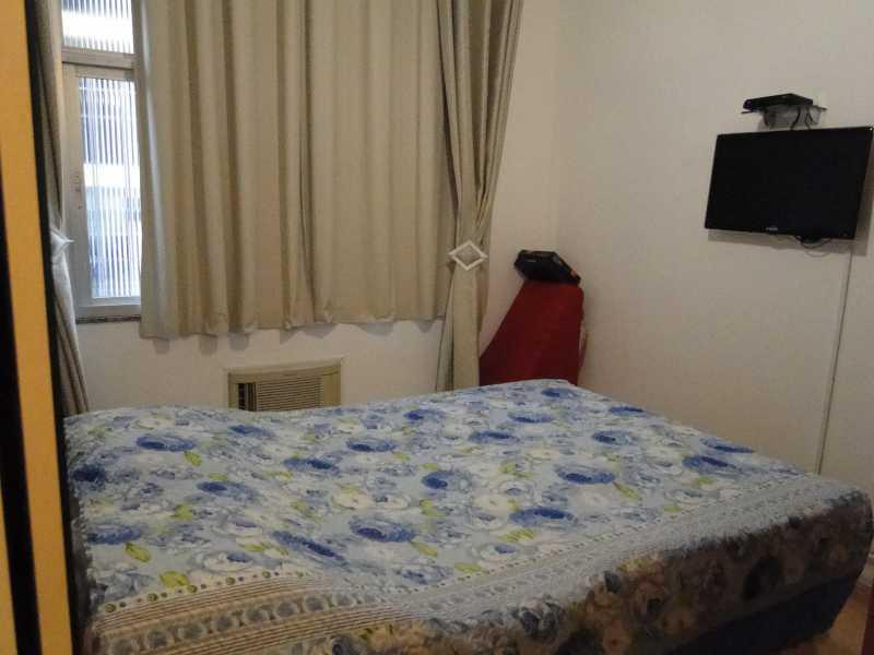 6 - Apartamento 2 quartos à venda Tanque, Rio de Janeiro - R$ 279.000 - FRAP21786 - 7