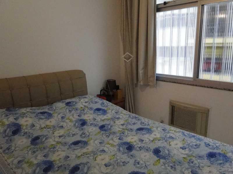 7 - Apartamento 2 quartos à venda Tanque, Rio de Janeiro - R$ 279.000 - FRAP21786 - 8