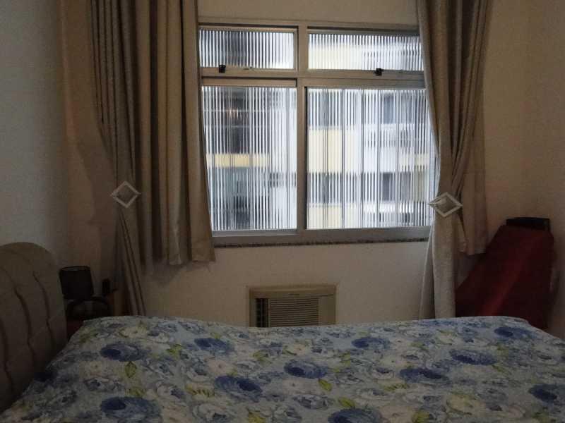 8 - Apartamento 2 quartos à venda Tanque, Rio de Janeiro - R$ 279.000 - FRAP21786 - 9