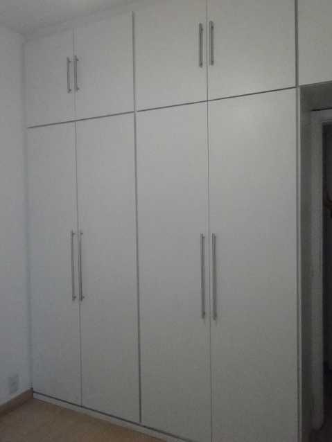 9 - Apartamento 2 quartos à venda Tanque, Rio de Janeiro - R$ 279.000 - FRAP21786 - 10
