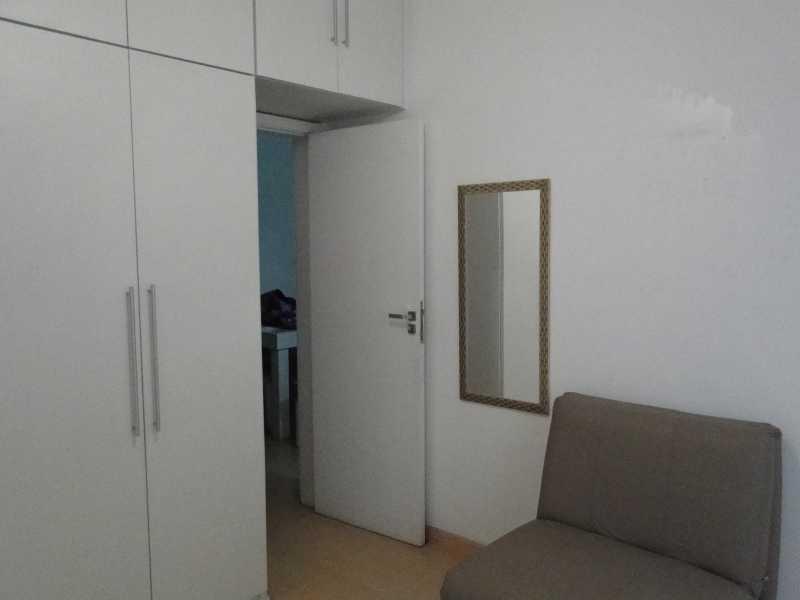 10 - Apartamento 2 quartos à venda Tanque, Rio de Janeiro - R$ 279.000 - FRAP21786 - 11