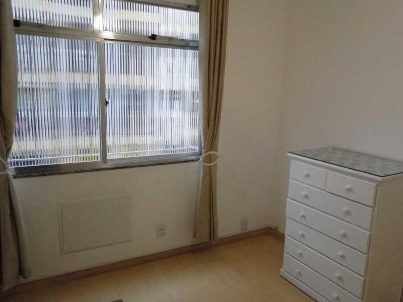 11 - Apartamento 2 quartos à venda Tanque, Rio de Janeiro - R$ 279.000 - FRAP21786 - 12
