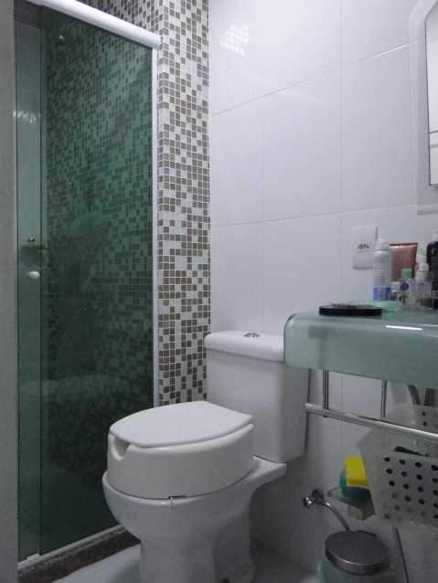 12 - Apartamento 2 quartos à venda Tanque, Rio de Janeiro - R$ 279.000 - FRAP21786 - 13