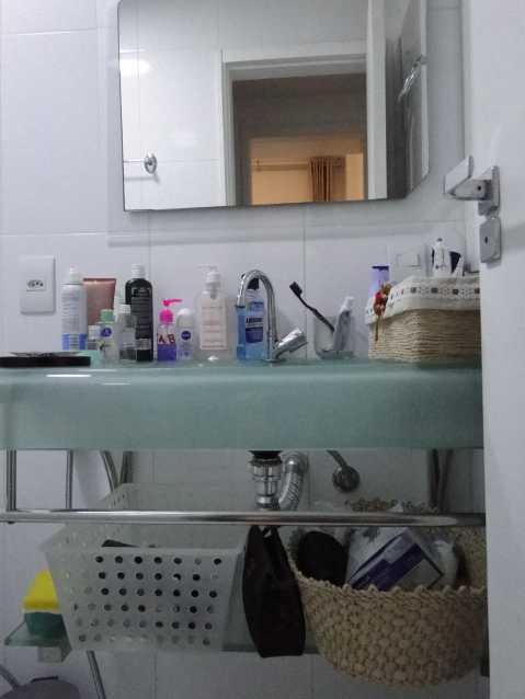13 - Apartamento 2 quartos à venda Tanque, Rio de Janeiro - R$ 279.000 - FRAP21786 - 14