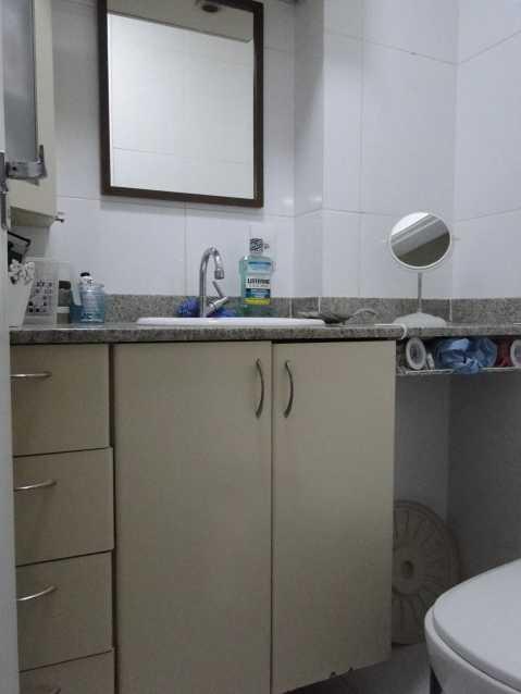 15 - Apartamento 2 quartos à venda Tanque, Rio de Janeiro - R$ 279.000 - FRAP21786 - 15