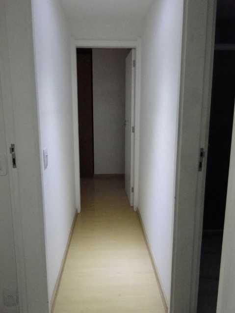 16 - Apartamento 2 quartos à venda Tanque, Rio de Janeiro - R$ 279.000 - FRAP21786 - 16