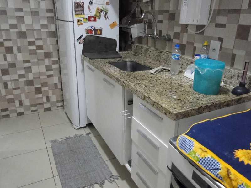 19 - Apartamento 2 quartos à venda Tanque, Rio de Janeiro - R$ 279.000 - FRAP21786 - 19