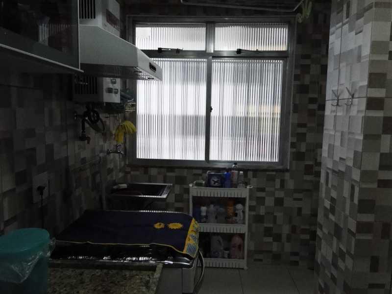 20 - Apartamento 2 quartos à venda Tanque, Rio de Janeiro - R$ 279.000 - FRAP21786 - 20