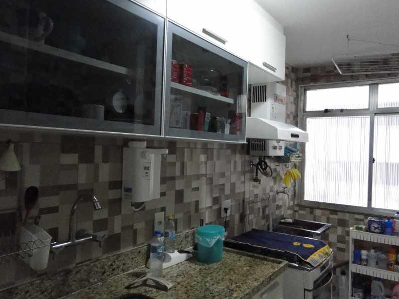 21 - Apartamento 2 quartos à venda Tanque, Rio de Janeiro - R$ 279.000 - FRAP21786 - 21