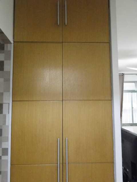 26 - Apartamento 2 quartos à venda Tanque, Rio de Janeiro - R$ 279.000 - FRAP21786 - 26