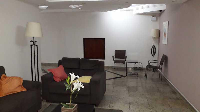 29 - Apartamento 2 quartos à venda Tanque, Rio de Janeiro - R$ 279.000 - FRAP21786 - 29