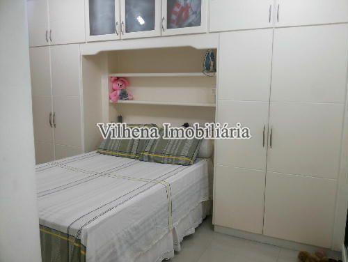 FOTO3 - Imóvel Apartamento À VENDA, Barra da Tijuca, Rio de Janeiro, RJ - FA22172 - 5