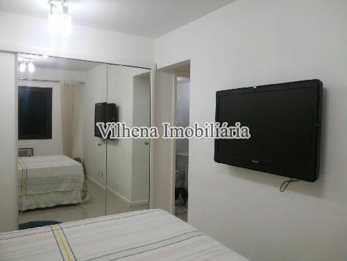 FOTO6 - Imóvel Apartamento À VENDA, Barra da Tijuca, Rio de Janeiro, RJ - FA22172 - 6