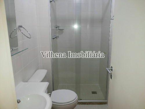 FOTO8 - Imóvel Apartamento À VENDA, Barra da Tijuca, Rio de Janeiro, RJ - FA22172 - 8