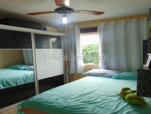 FOTO6 - Apartamento Pechincha,Rio de Janeiro,RJ À Venda,2 Quartos,47m² - FA22173 - 7