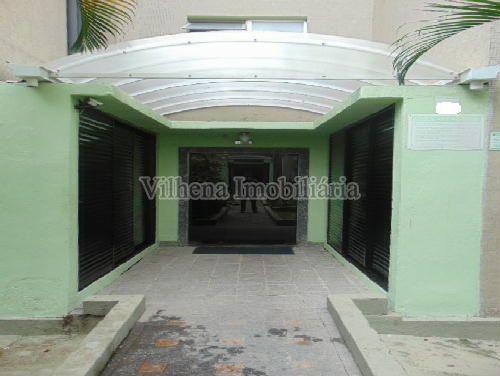FOTO12 - Apartamento Pechincha,Rio de Janeiro,RJ À Venda,2 Quartos,47m² - FA22173 - 13