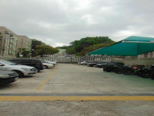 FOTO17 - Apartamento Pechincha,Rio de Janeiro,RJ À Venda,2 Quartos,47m² - FA22173 - 18
